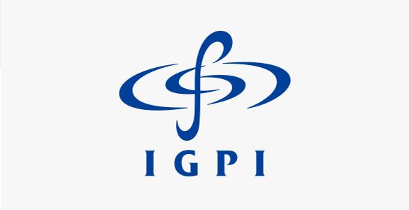 経営共創基盤(IGPIカンパニー)