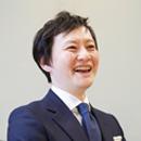 元BCG代表の堀紘一氏創業のDIが、日本の超大企業の「次世代の本業」を創出するビジネスプロデューサーを募集